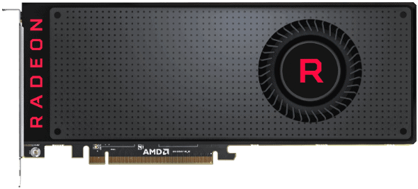 Best Budget Graphics Card for Gaming 2018 [with Proper Reason]