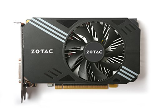 Best 1080p Graphics Card 2018