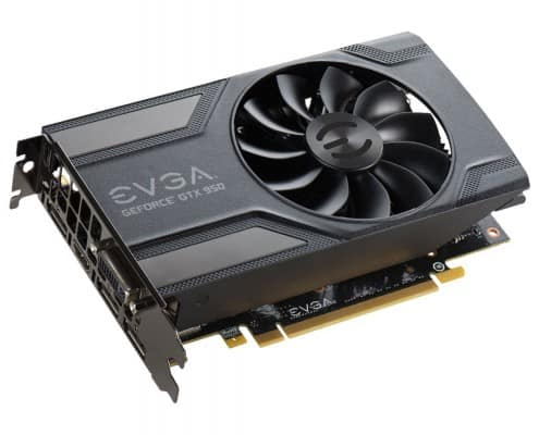 Best Low Profile Graphic Card