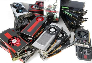 Best Cheap Graphics Card
