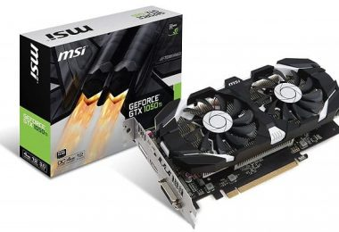 Best Gaming Graphics Card 2019