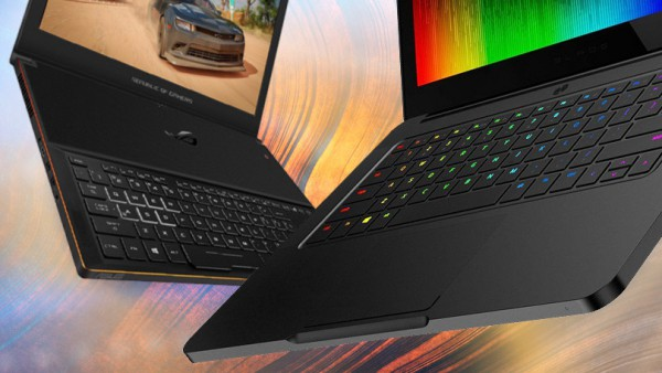 Best Graphics Card for Laptop 2019