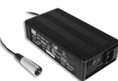 Best 1000w Power Supply 2019