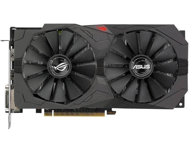 Best Cheapest Graphics Card 2019