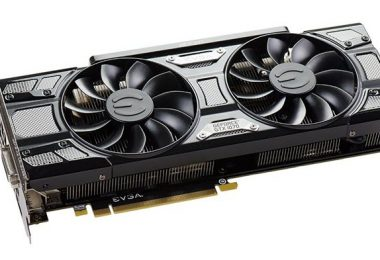 Best Graphics Card Under 500 Dollars in 2019