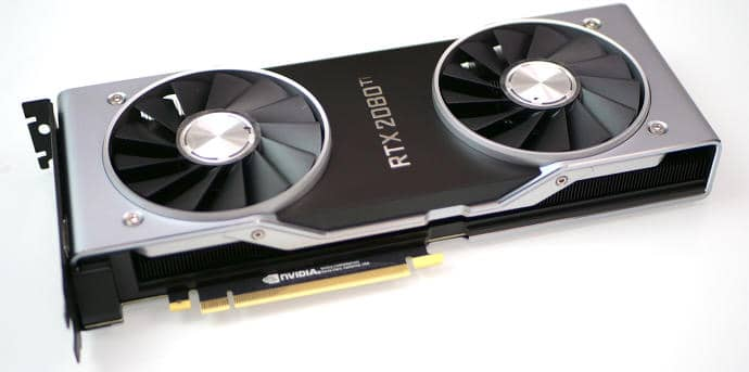 Best Graphics Card for Gaming 2019