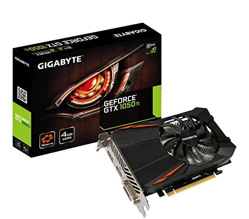 Best Graphics Card for PUBG 2019