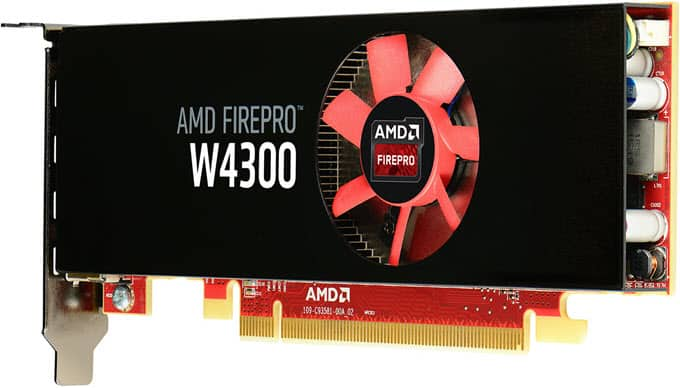 Best Graphics Card for Video Editing and Rendering 2019