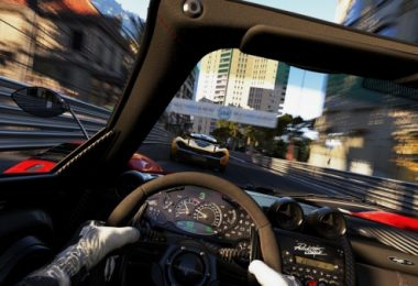 The 15+ Best VR Racing Games For Real Gearheads 2019