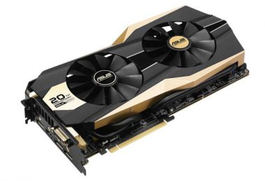 Best Graphics Card Brand 2019