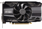 Best Gaming Video Card 2019
