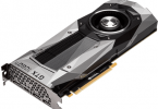 Best Video Card for the Money 2019