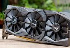 Best Video Cards 2019