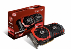 Best Video Cards for Mining 2019