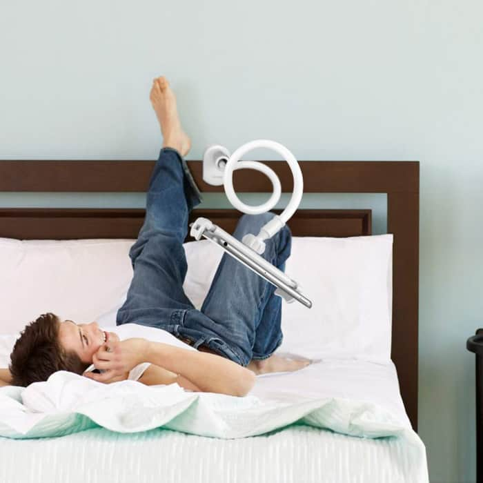 10 Best Ipad Holder For Bed 2019 Do Not Buy Before