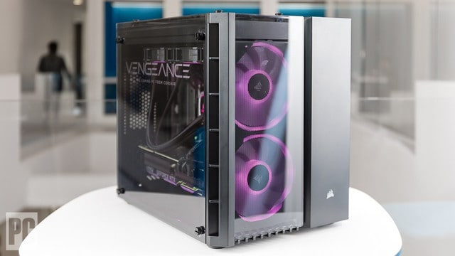 what to look for when buying a gaming pc