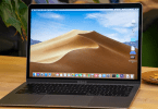 Best Macbooks 2019