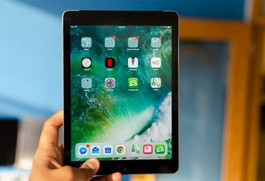 Best Tablets 2019