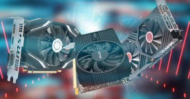Best Video Card for 1080p Gaming 2019