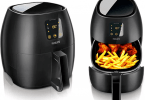 Best Air Fryer Consumer Reports 2019