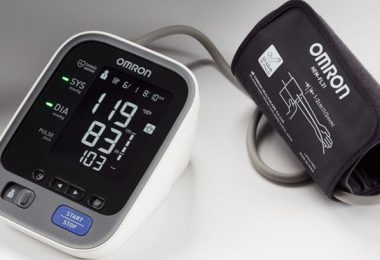Best Blood Pressure Monitor Consumer Reports 2019