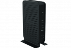 Best Cable Modem Router Combo 2019