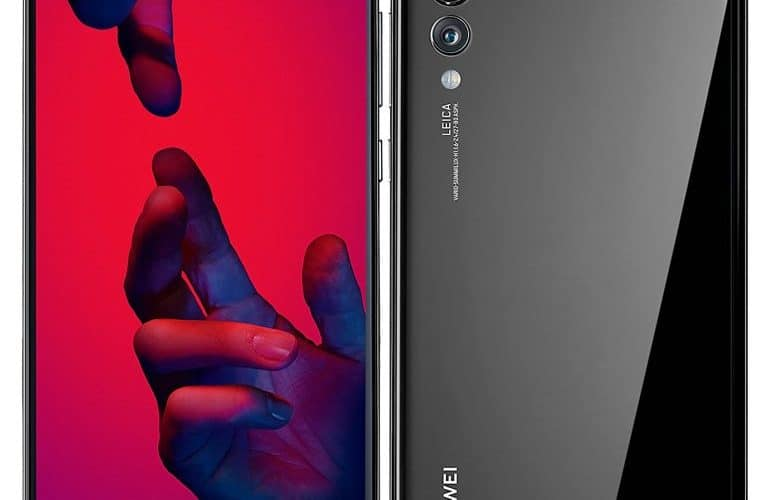 Best Cell Phone Camera 2019
