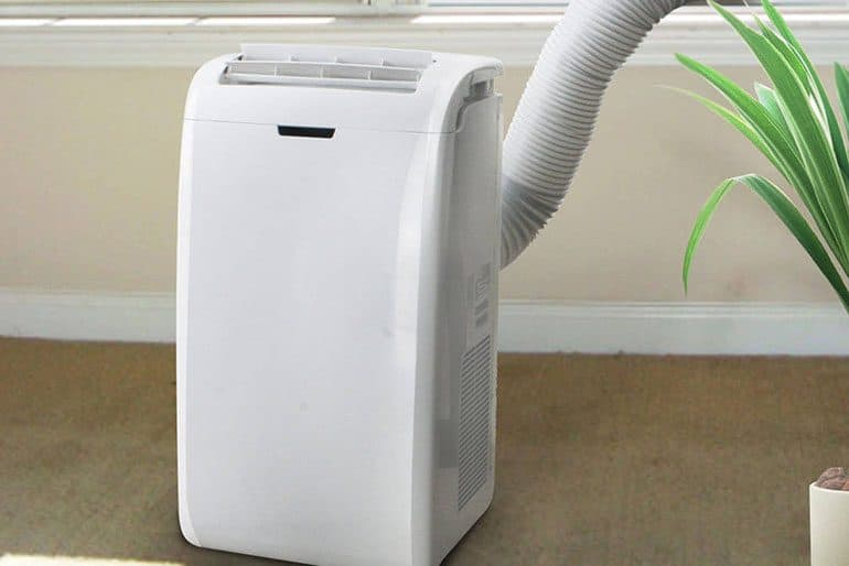 10 Best Portable Ac Unit 2020 Do Not Buy Before Reading