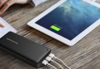 Best Portable Battery Charger 2020