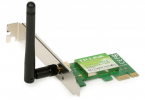 Best Wireless Card for PC 2020