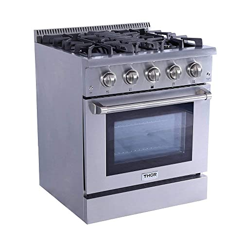 10 Downdraft Gas Range 2020 Do Not Buy Before Reading This