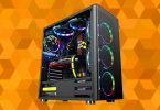 Best Gaming PC Under 400 Dollar in 2020