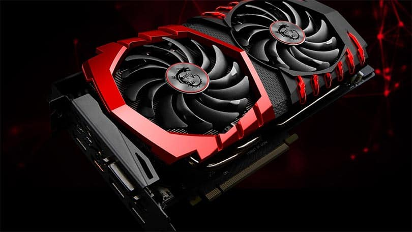 Best Cheap Graphics Cards 2020